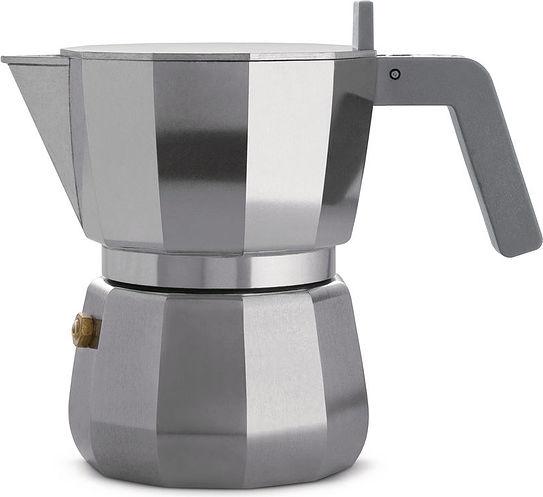 Image of Kawiarka moka 150 ml