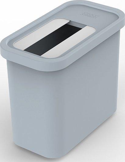 Image of Kosz do segregacji odpadów gorecycle 32 l