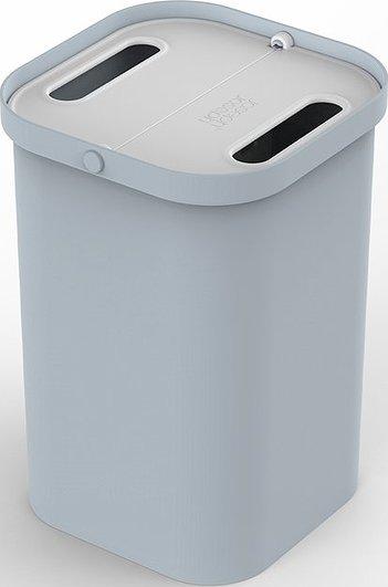 Image of Kosz do segregacji odpadów gorecycle 14 l