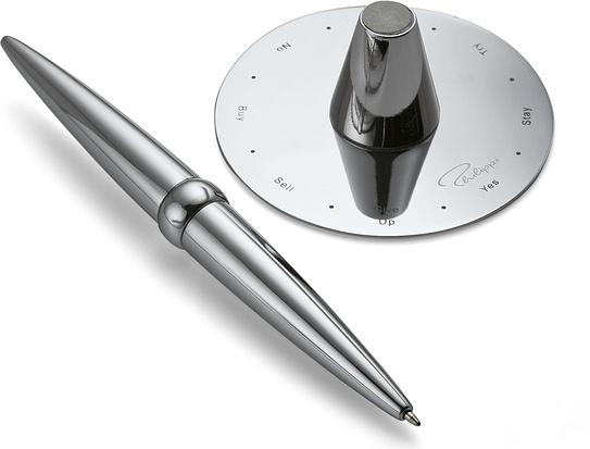 Długopis helicopter