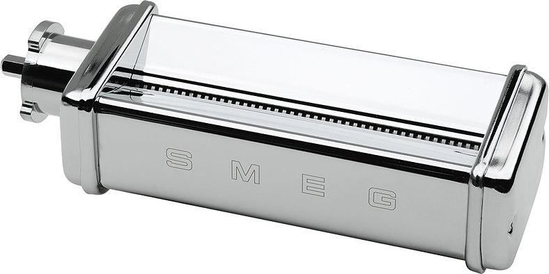 Image of Akcesorium do formowania tagliolini do miksera 50's style