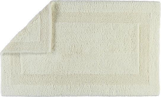 Image of Dywanik łazienkowy cawo 120 x 70 cm kremowy