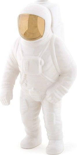 Image of Wazon astronauta seletti