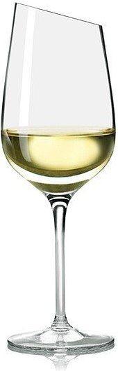 Image of Kieliszek do białych win szczepu riesling eva solo