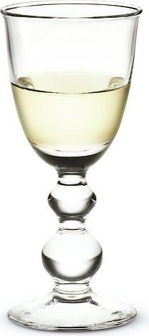 Image of Kieliszek do białego wina charlotte amalie