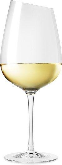 Image of Kieliszek do białego wina magnum
