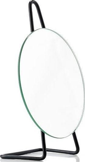 Image of Lusterko a-mirror czarne
