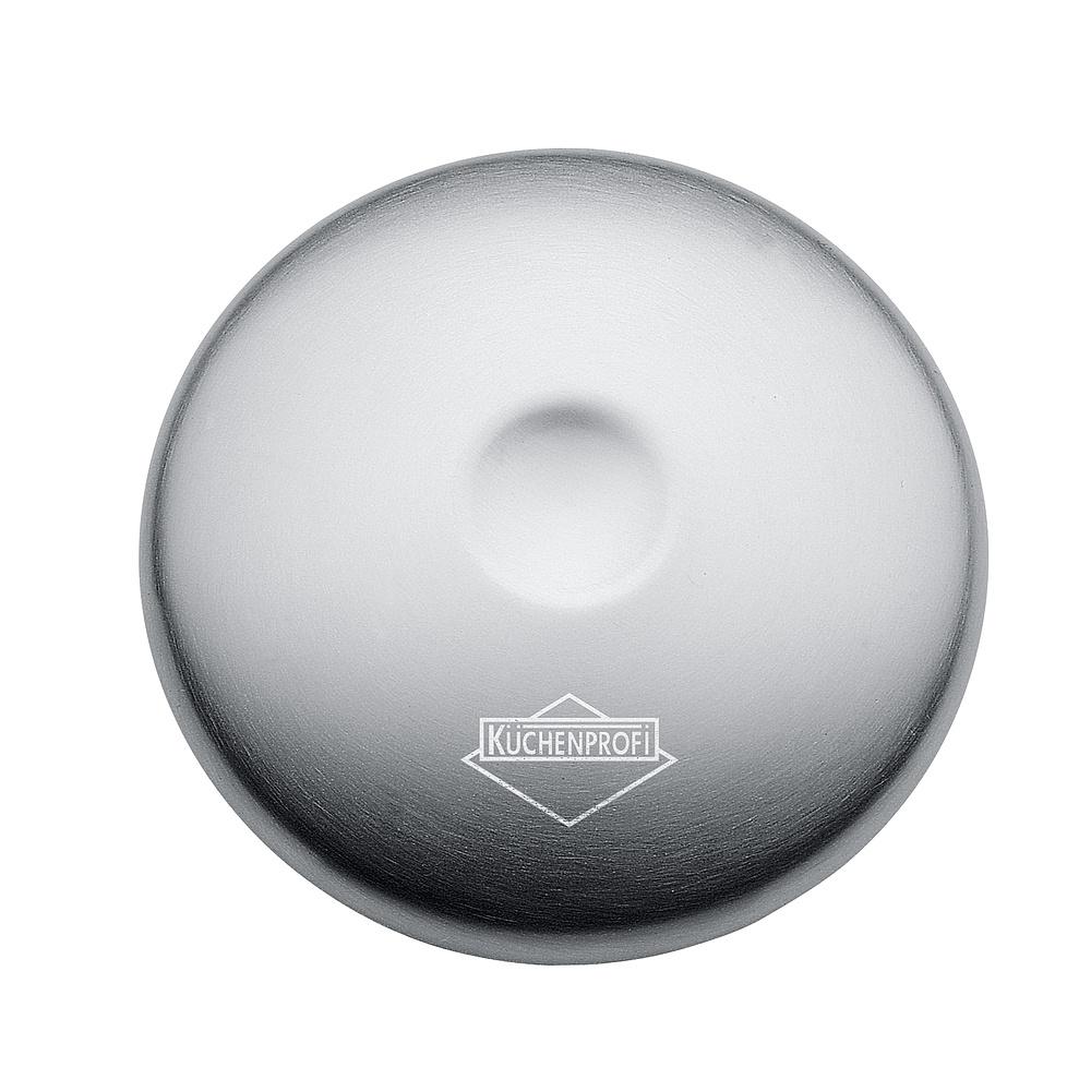 Image of Mydło stalowe niwelujące przykry zapach kuchenprofi deluxe