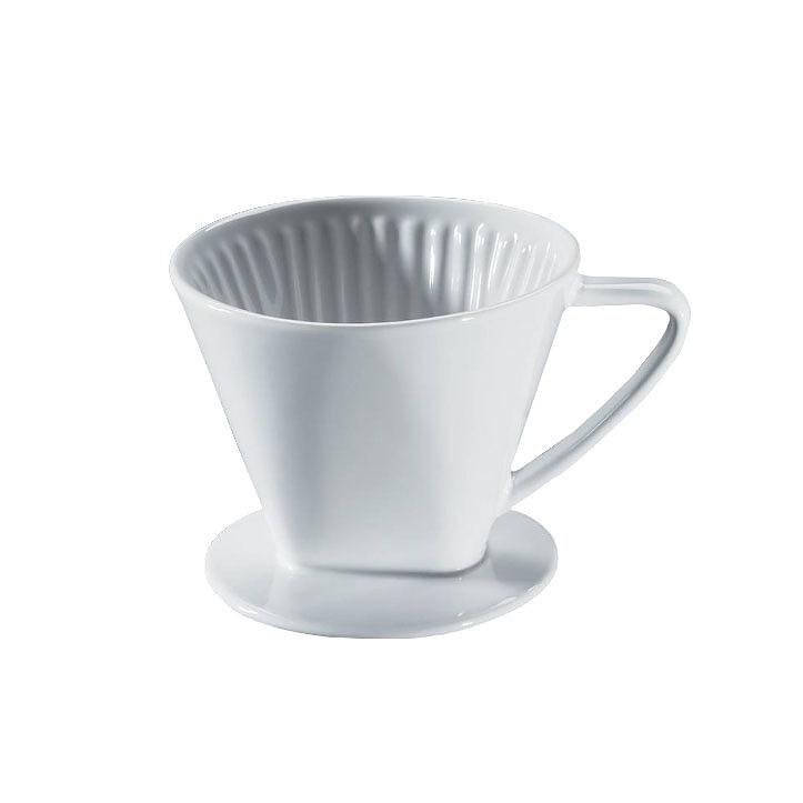 Image of Dripper / filtr ceramiczny do kawy cilio roz. 2