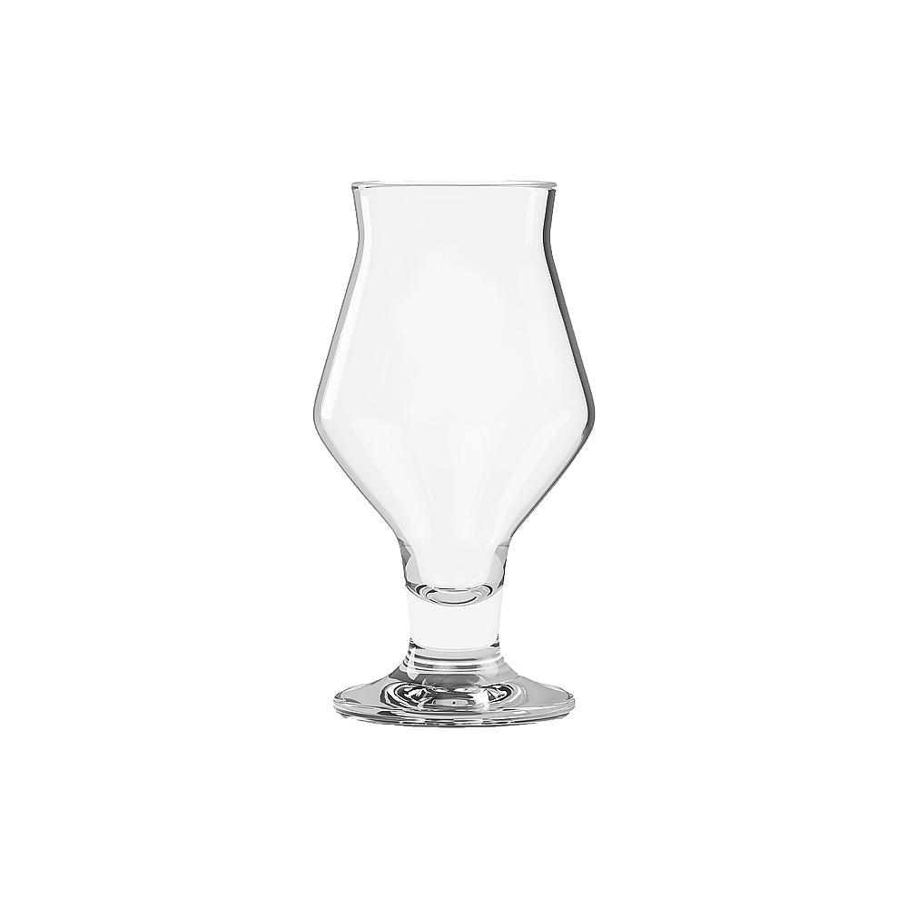 Image of Pokal do piwa kraftowego sensoryczny szklany frela 150 ml
