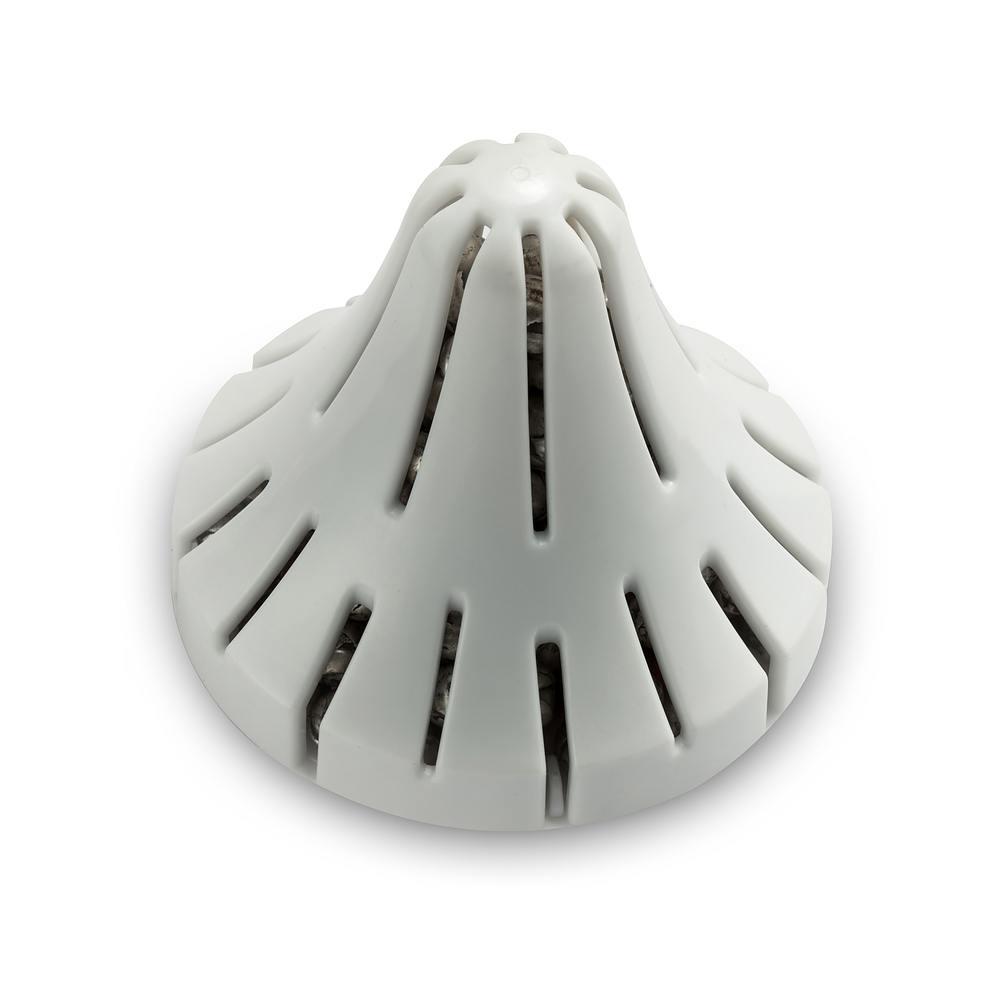 Image of Filtr do dzbanka i-water classic 1400 biały