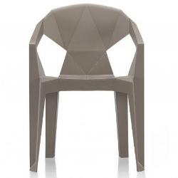 Krzesło ogrodowe muze