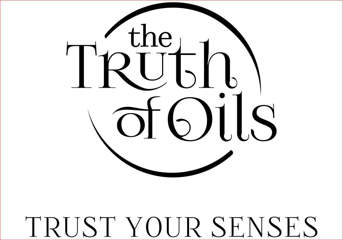 Truthofoils.com
