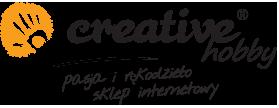 creativehobby.pl