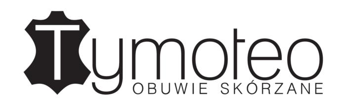 Tymoteo.pl