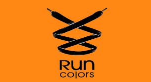 RunColors.pl