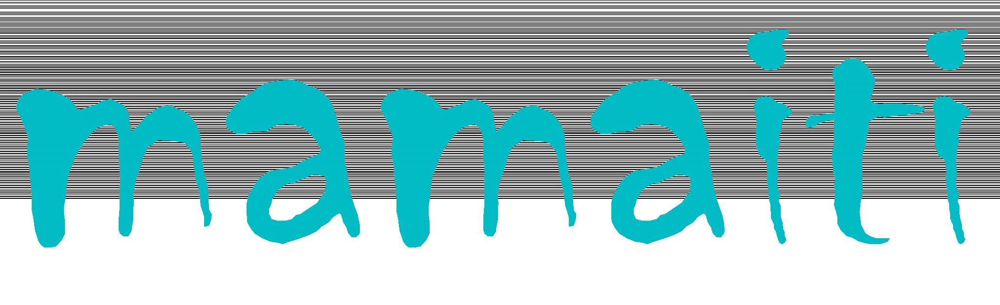 mamaiti.pl
