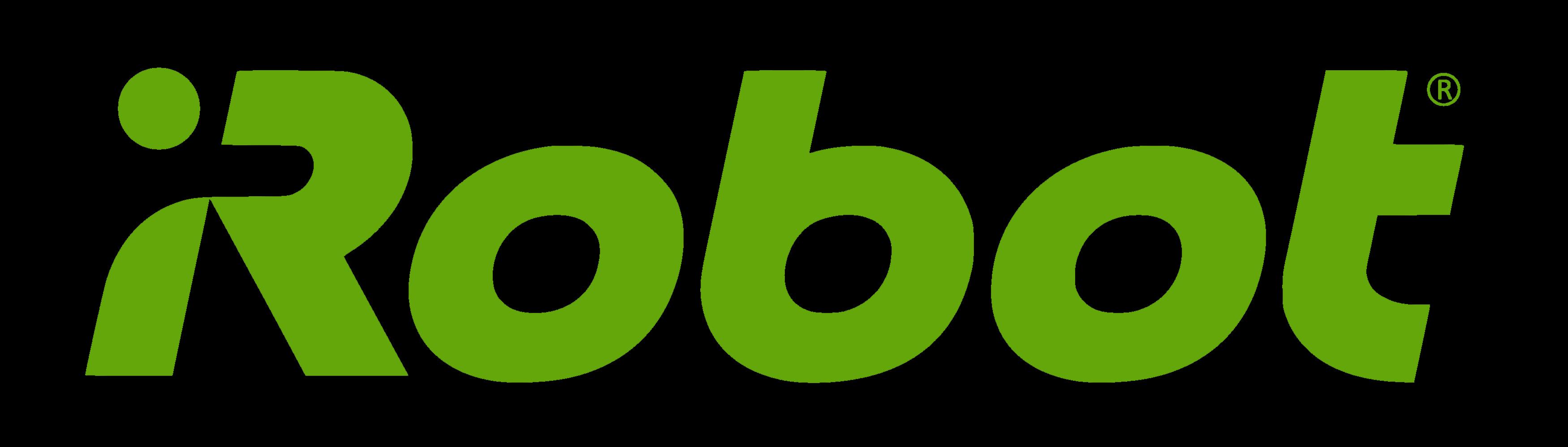 irobot.pl