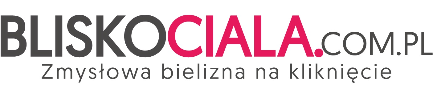 BliskoCiala.com.pl