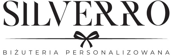 Silverro - biżuteria personalizowana 1